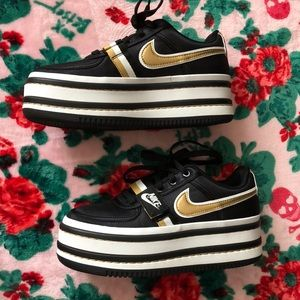 Nike Vandal 2k NEW never worn in original box 8.5